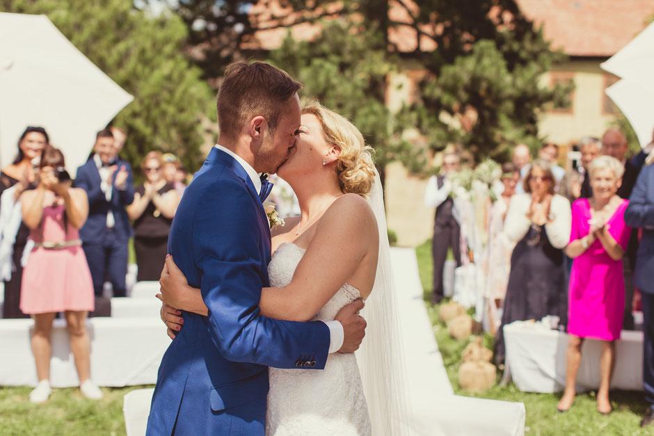 Hochzeitsredner Trauredner Hessen Hochzeitsredner