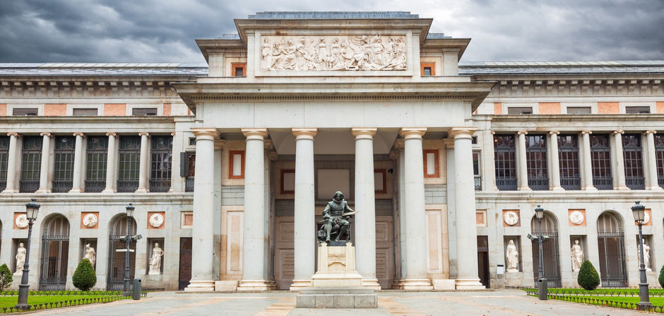 museo erótico de madrid