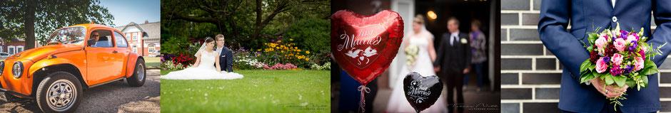 Fotograf Kropp, Hochzeitsfotograf Kropp, Hochzeitsreportage Kropp, Hochzeitsfotograf Schleswig-Holstein, Wedding, Photobooth, Brautpaarshooting