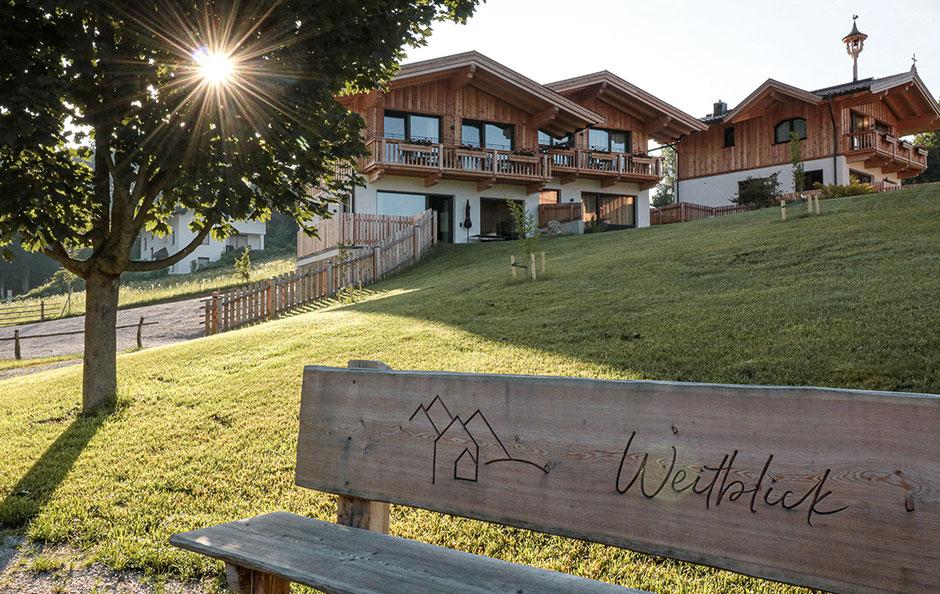 Weitblick Chalets, Urlaub in Österreich, Tirol, Reisen mit Hund, Bergurlaub mit Hund, Urlaub in Tirol, Chalets in Tirol, Urlaub mit Hund
