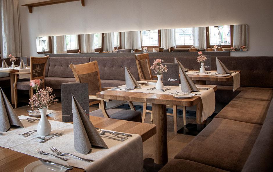 Hotel Alpenrose Pertisau, Achensee, Hotel in Tirol, Bergurlaub mit Hund, Reisen mit Hund, Urlaub mit Hund in den Bergen