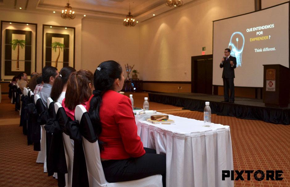 Fotógrafo Eventos Cancun