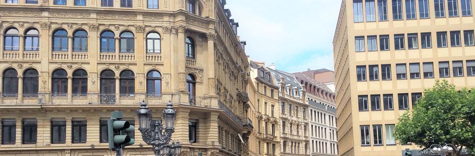 Immobilienmakler Bad Soden immobilienverkauf immobilienmakler u baufinanzierungsberatung in