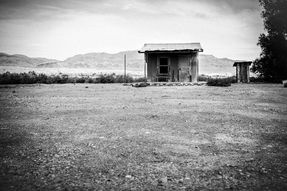 lost places usa - reisefotografie