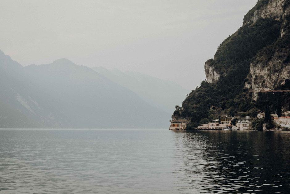 riva del garda am gardasee - reisefotograf florian paulus