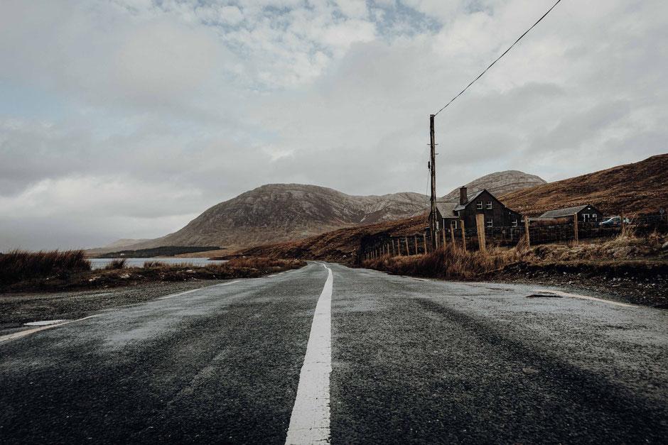 irland - by reisefotograf florian paulus