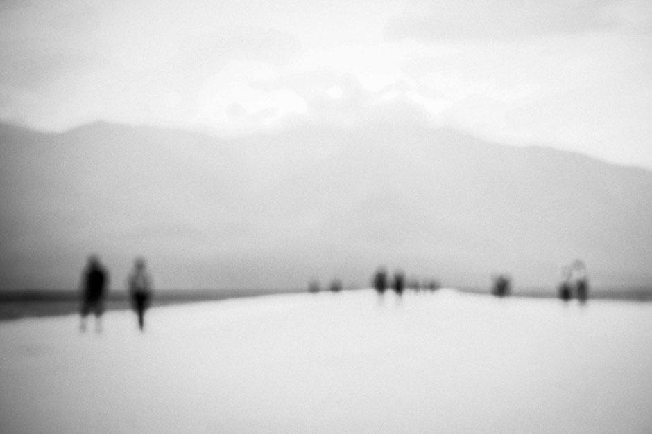 lost places usa - reisefotograf florian paulus