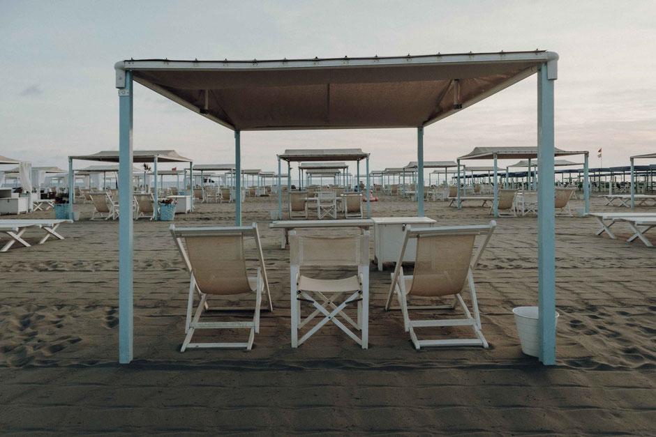 forte dei marmi - italien - reisefotograf florian paulus