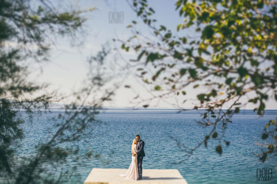 Hochzeitsplanung Wedding by Milan