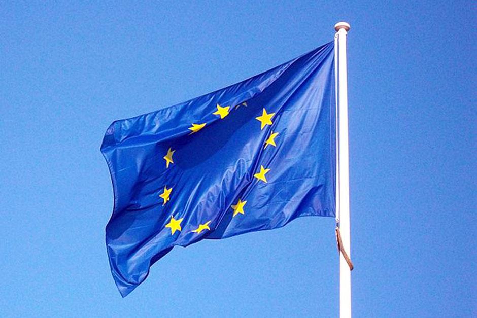 Zahntechnik Wieck, MDR, Medical Device Regulation, Europa