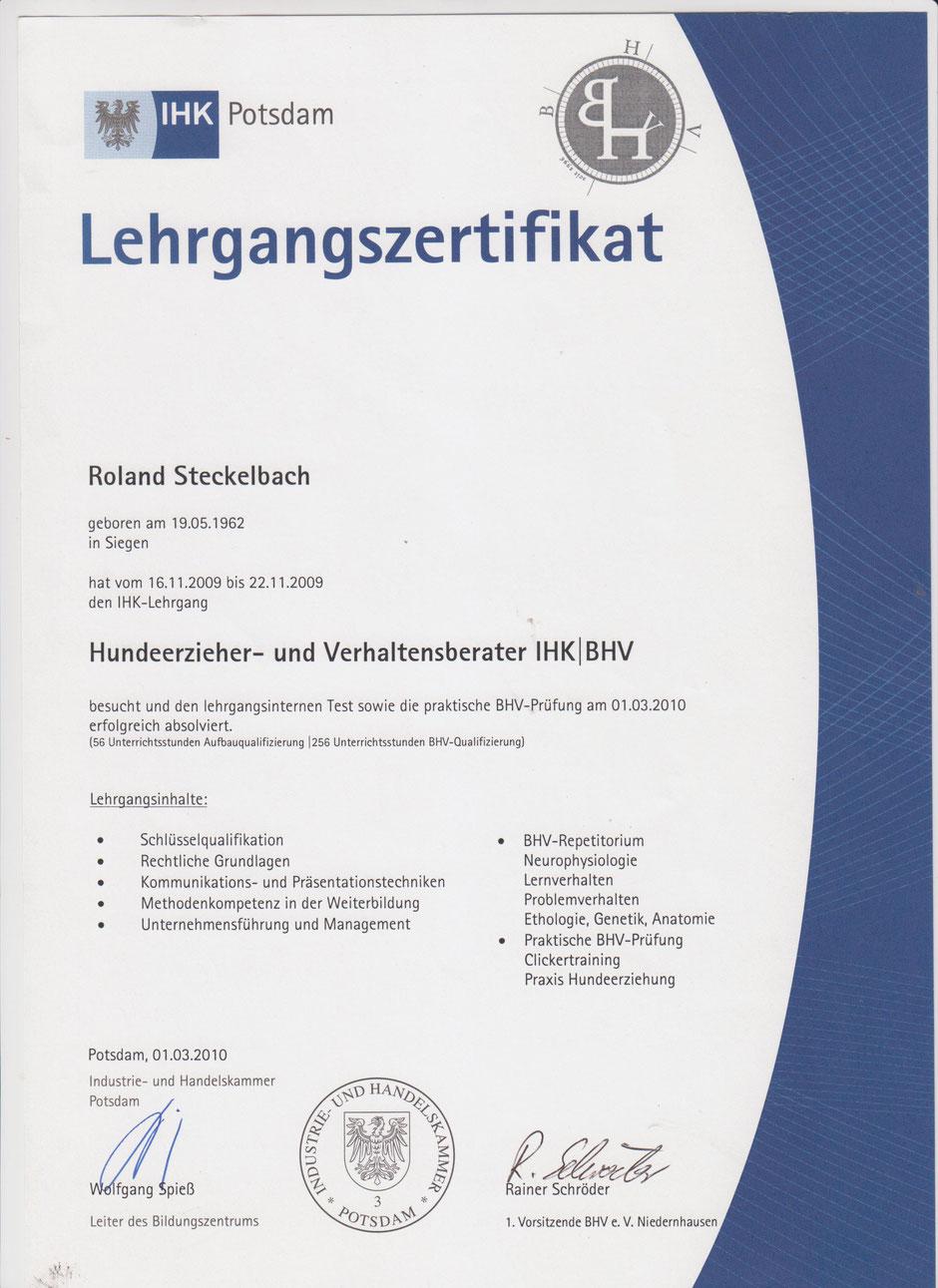 Großartig Anatomie Praktische Prüfungsfragen Galerie - Anatomie ...