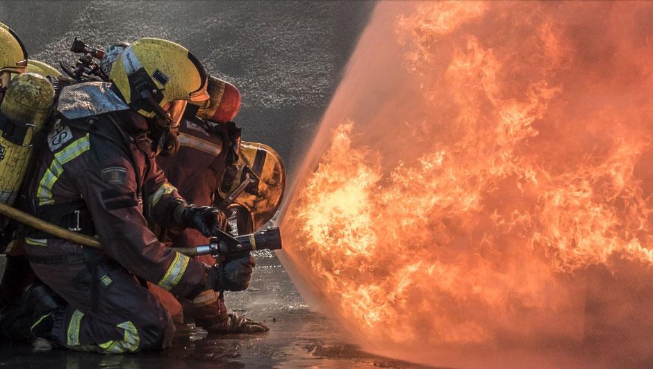 equipos contra incendios, venta de equipos contra incendios, empresas de seguridad contra incendios, empresas de seguridad de incendios, venta de mangueras contra incendios, venta de equipos contra incendios en mexico, equipo contra incendio