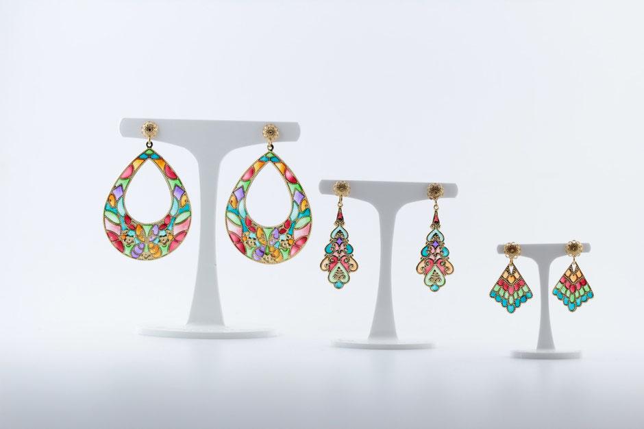 bijoux gioielli donna