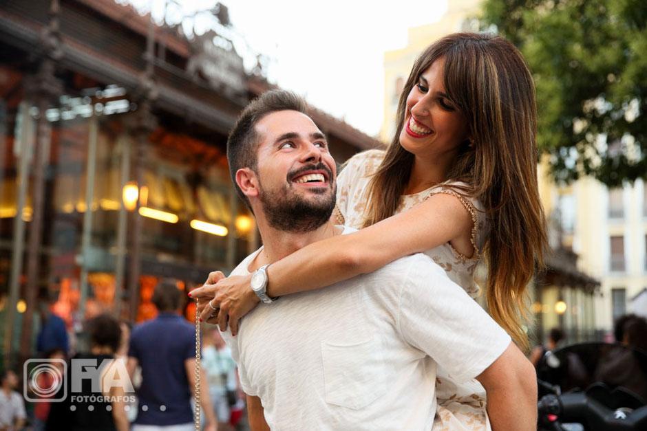 fotografos , fotografos de bodas , estudio fotográfico , fotografo de boda Madrid , preboda , reportajes bodas