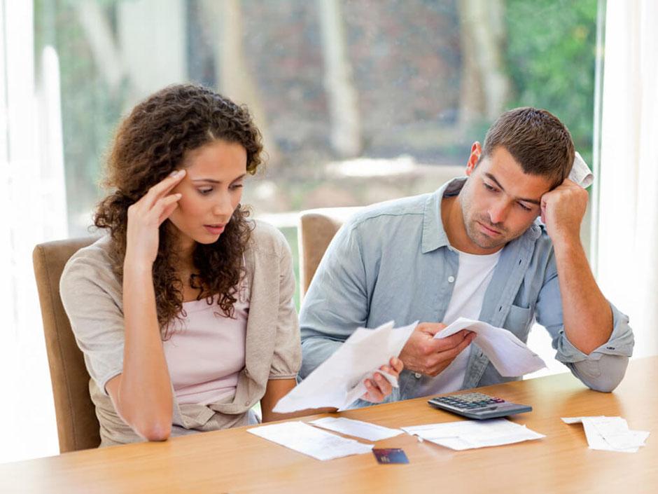 cobro de seguros - bufete de abogados - despacho de abogados - abogados de seguros - abogados en seguros