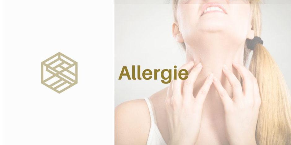 allergie, Heuschnupfen, dermatitis, Juckreiz, hypnose bei allergie, tränende äugen, Nahrungsmittelallergie, frauenfeld, Thurgau, wil, St. Gallen, Ostschweiz