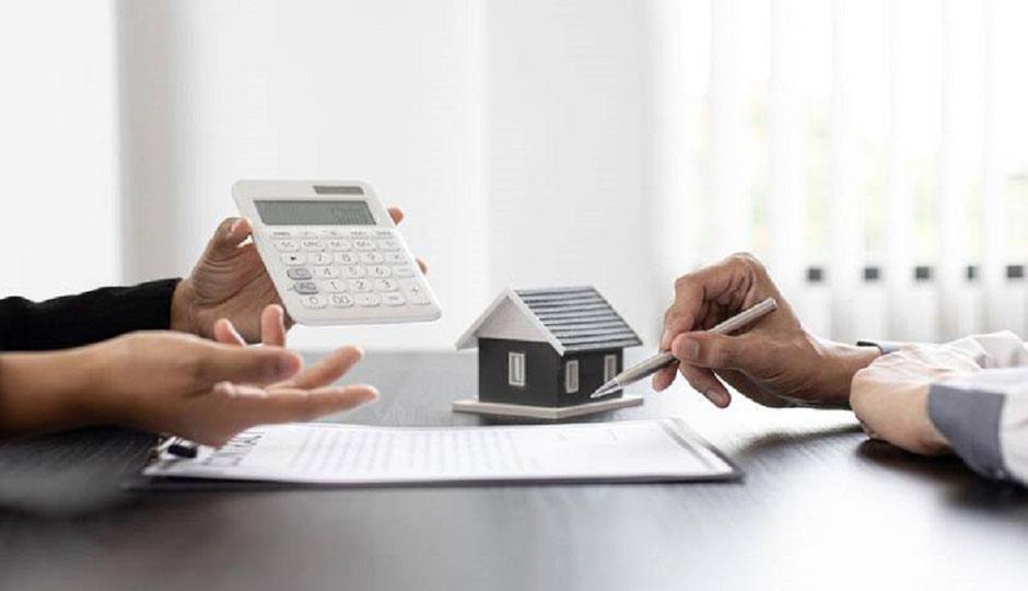 5 Razones por las que una propiedad no se vende