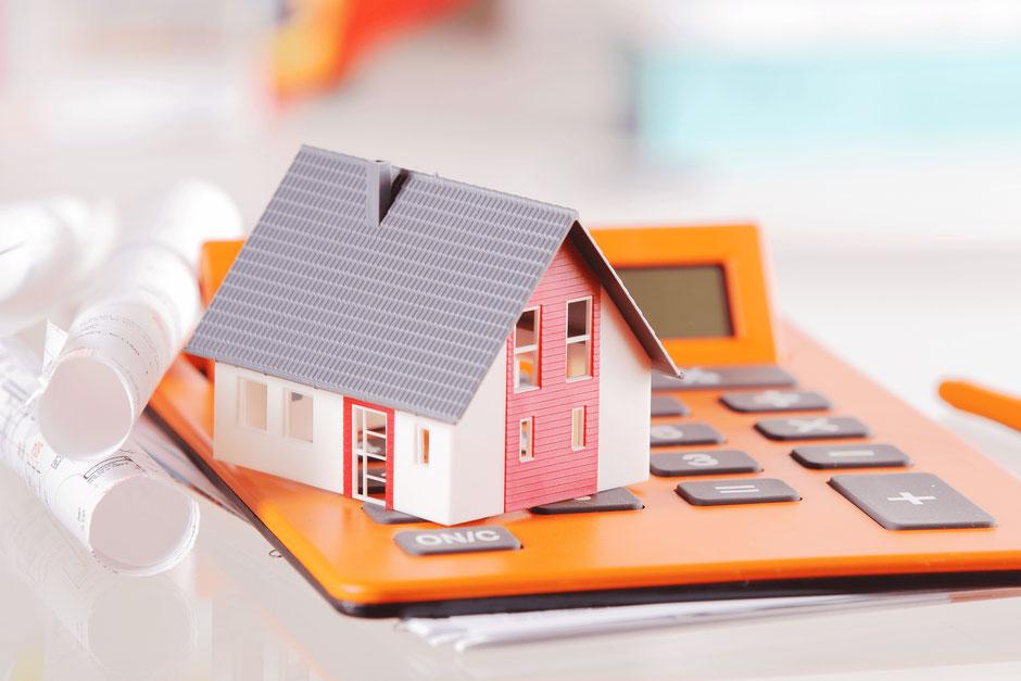 Consejos para aumentar el valor de una casa