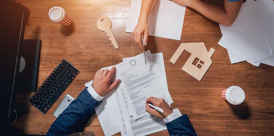 venta de casa en monterrey y area metropolitana