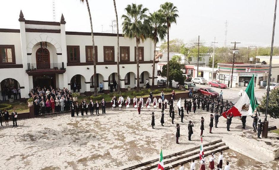 Bienes Raíces en Monterrey