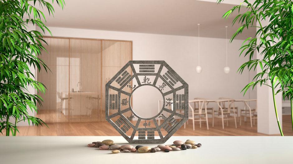 bienes raices en monterrey feng shui