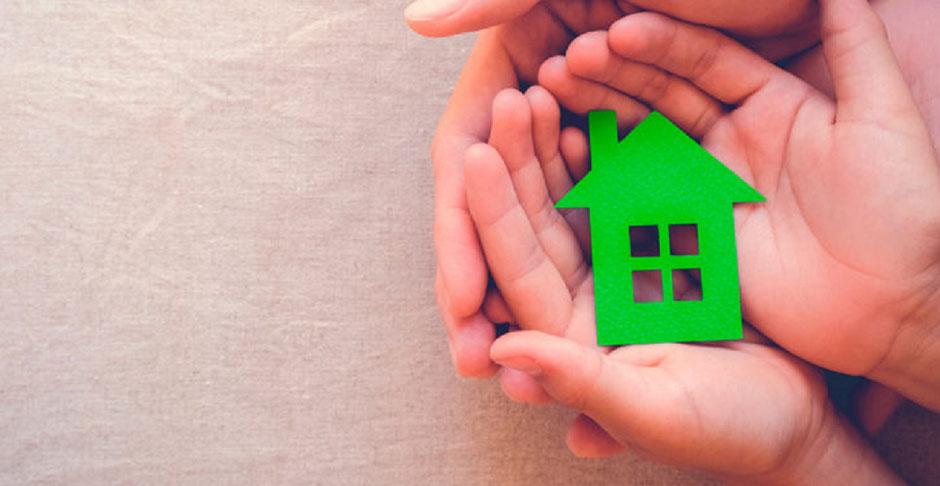 consejos para tener un hogar sustentable