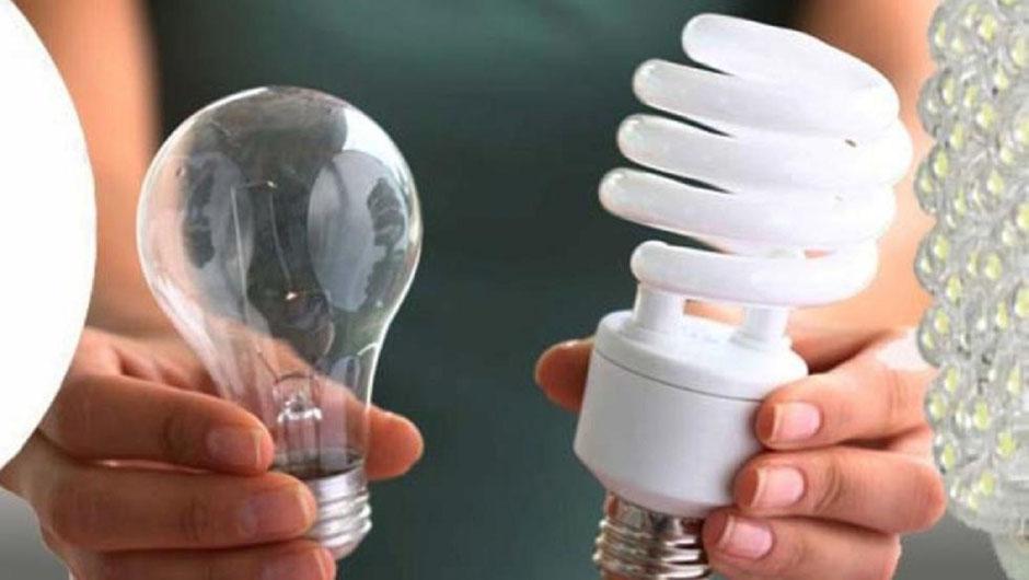 consejos para pagar menos en tu recibo de luz