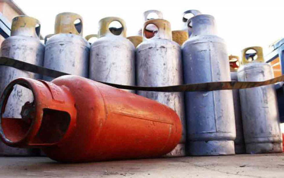 ventajas y desventajas de gas lp
