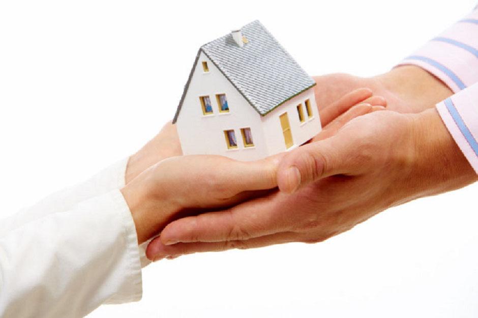 Obligaciones y consecuencias de heredar una propiedad