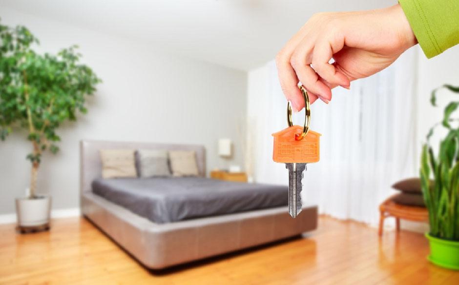 5 Consejos para mantener historial de crédito sano
