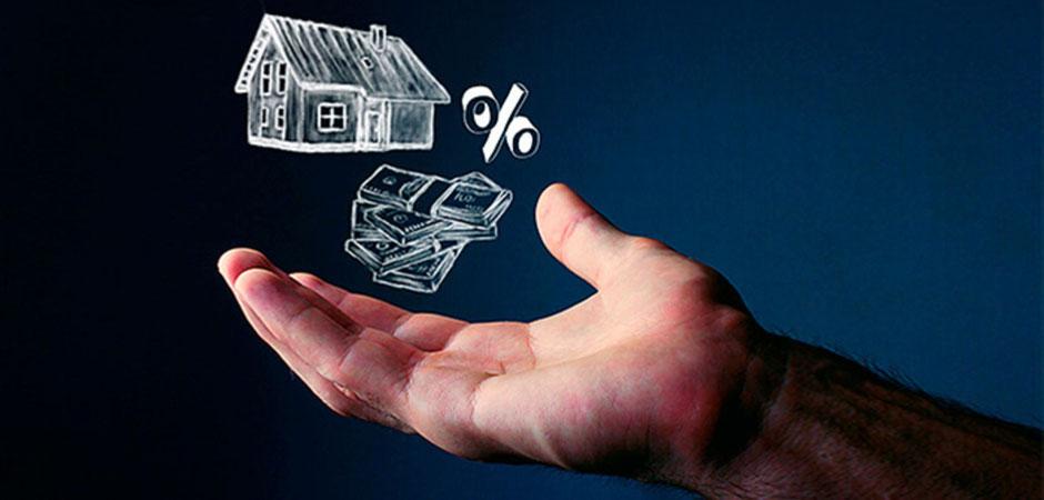 Consejos para invertir con éxito en bienes raíces este 2017