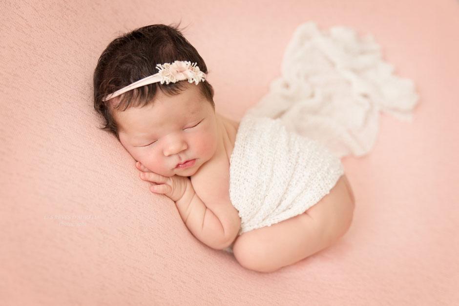 photographe maternité Gassin, photographe maternité Fréjus, photographe bébé Draguignan