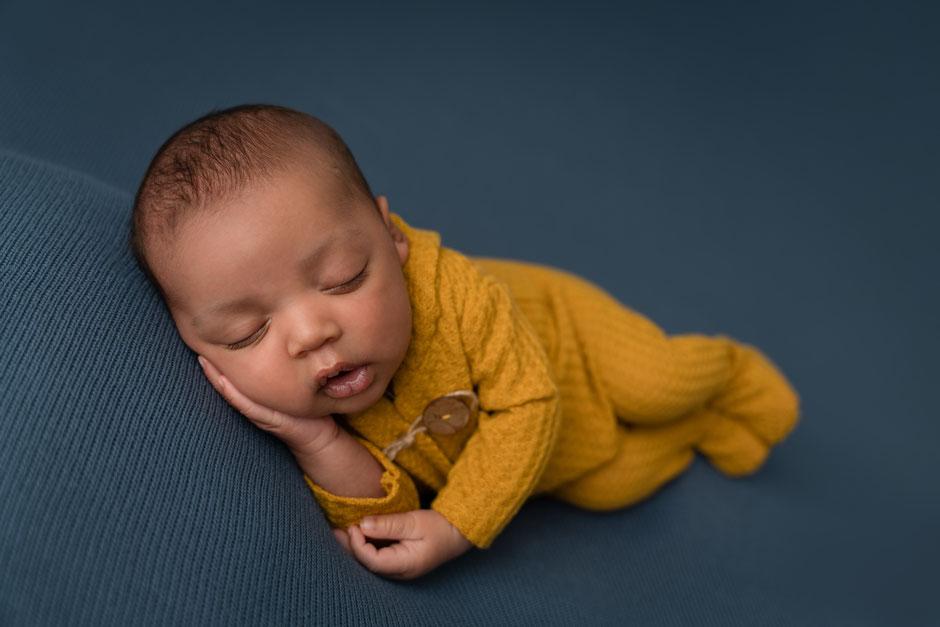 photographe bébé région PACA