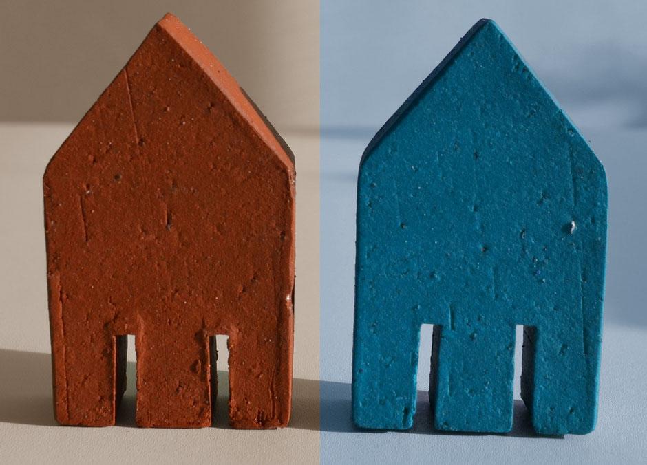 Bockhaus-Odenthal Architekten Münster realisieren|optimieren|sanieren|seit 1989 Architektur-individuell |kreativ|energetisch|Architekten AKNW,NRW,germany architects
