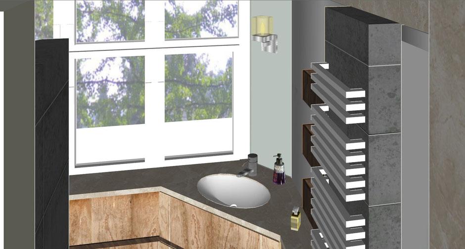 bild6: visualisierung kinderbad1-zaps-bockhaus-odenthal architekten münster, architektur immobilien design interior