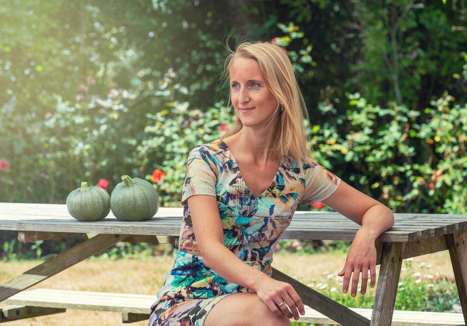 Doe mee aan het complete online voedingsprogramma voor een gezonde leefstijl, betere weerstand en meer energie. Neem afscheid van je overtollige kilo´s en geniet van het leven. Samengesteld door Voedingsadvies Lieneke in Harlingen, Friesland, Midlum.