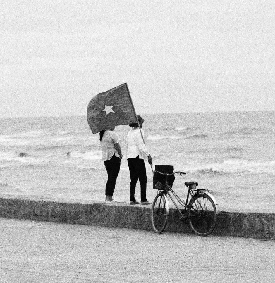 Markterkundung-Geschäftsanbahnung-Vietnam-individuellen Unternehmerreisen-Landeskunde-Geschäftspraktiken-Arbeitsrecht-Gründung-GmbH-Arbeitserlaubnis-Geschäftsvisum