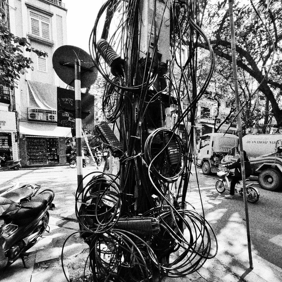 vietnam-beratung-unternehmensberatung-struktur-praixis-praktisch-zielorientiert