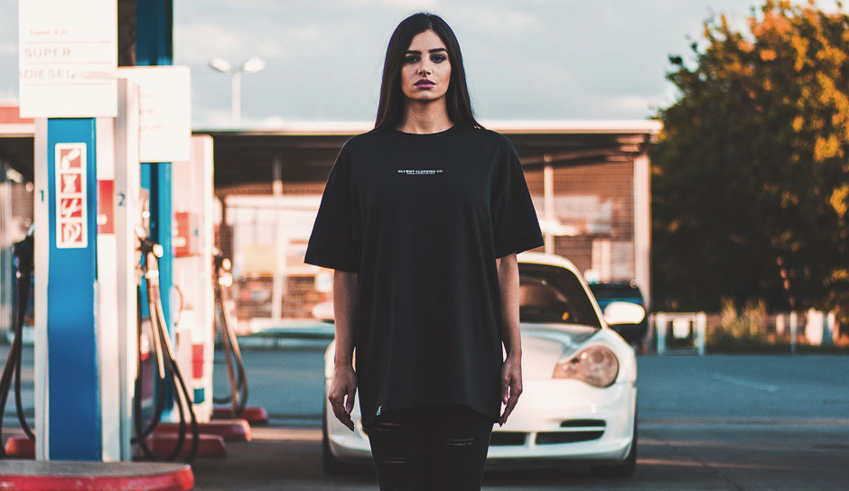 holywhat, logo, series, ,hlywht, california, tee, fashion, summer, streetwear, calligraphy
