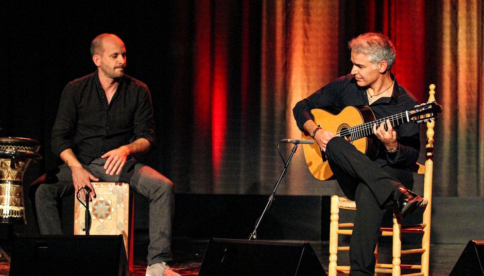 Bino Dola & Marco Bussi