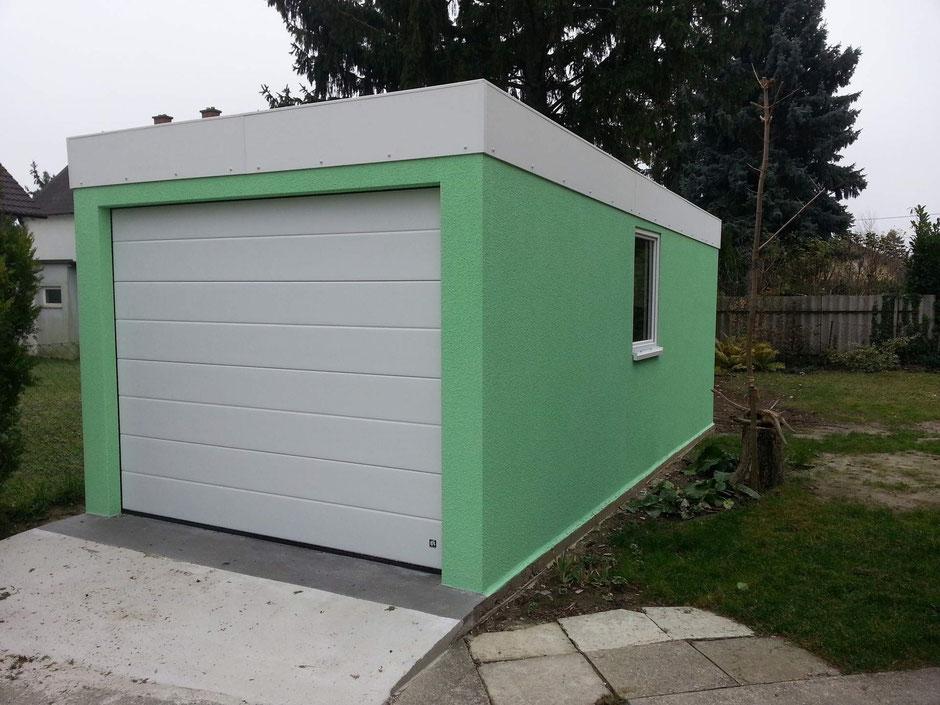 terrassendach carport terrassendach beton cire fertig garage lamellendach sichtbeton. Black Bedroom Furniture Sets. Home Design Ideas