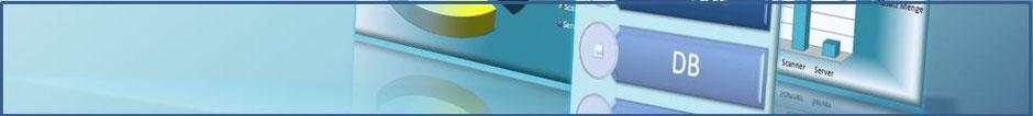 MS Project, Excel, PowerPoint, Access, Word, Schulungen, Stuttgart, IT Kurse, IT Seminare, IT Training, Computer Schulungen, Computer Kurse, PC Schulungen, PC Seminare, #excel, #access, #msproject, #word, #powerpoint, #andreasganster
