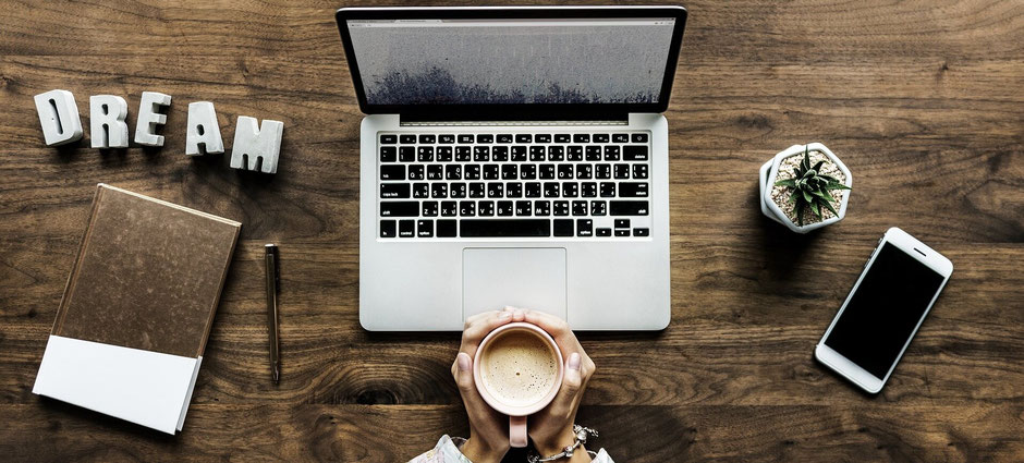 10 outils gratuit entrepreneur
