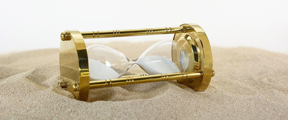 deleguer taches chronophages