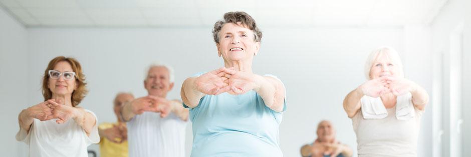 Yoga für ältere. Vinyasa Yoga, Power Yoga Kurs, Yoga für Senioren, Yoga Ausbildungen, Yogalehrer Ausbildung. Kinderyoga. Yogalehrer Ausbildung (Yoga Teacher Training), Meditationslehrer Ausbildung / Meditation Ausbildung in Zürich Oerlikon