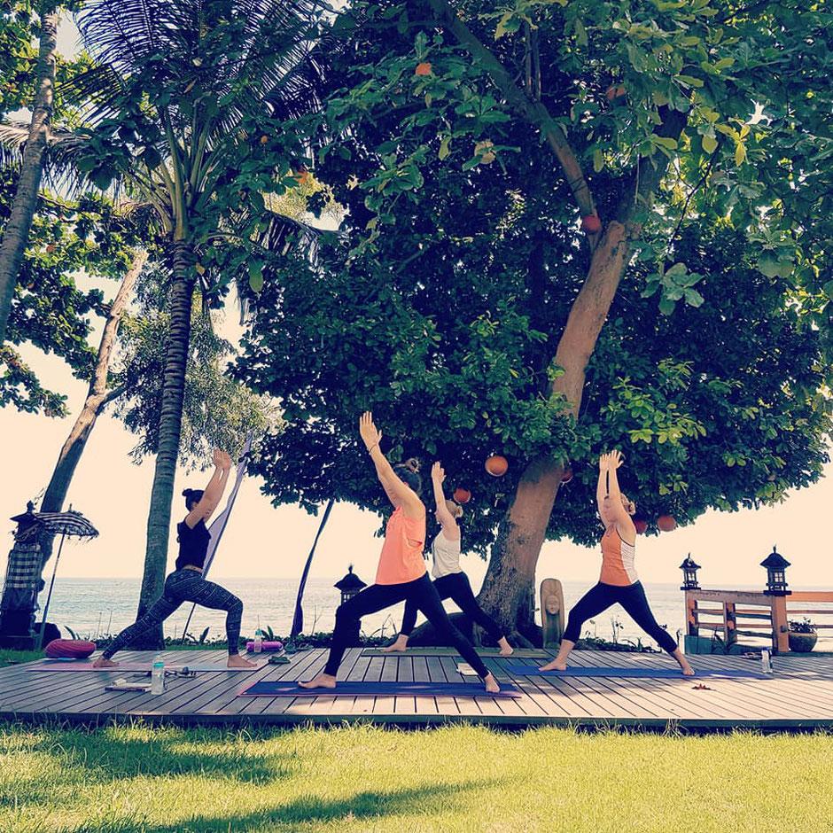 Yoga Teacher Training Bali. Vinyasa Yoga, Power Yoga Kurs, Yoga für Senioren, Yoga Ausbildungen, Yogalehrer Ausbildung. Kinderyoga. Yogalehrer Ausbildung (Yoga Teacher Training), Meditationslehrer Ausbildung / Meditation Ausbildung in Zürich Oerlikon