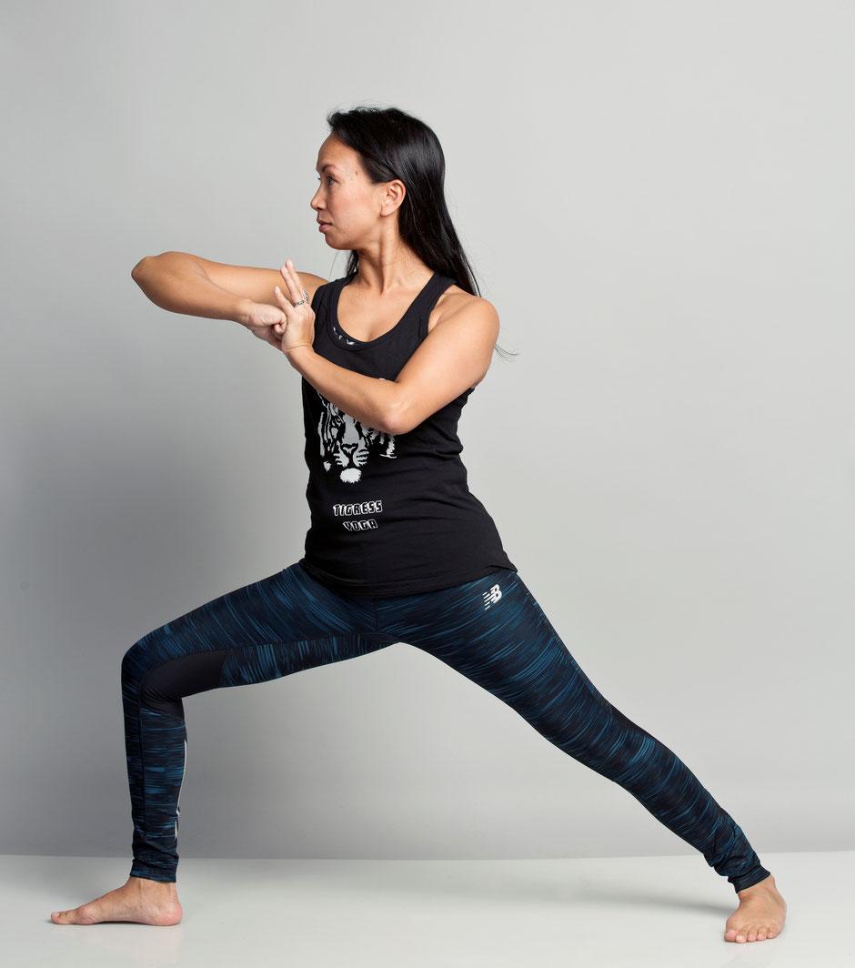 Geduld und Vertrauen im Yoga. Vinyasa Yoga, Power Yoga Kurs, Yoga für Senioren, Yoga Ausbildungen, Yogalehrer Ausbildung. Kinderyoga. Yogalehrer Ausbildung (Yoga Teacher Training), Meditationslehrer Ausbildung / Meditation Ausbildung in Zürich Oerlikon