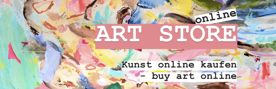 zum online ART STORE