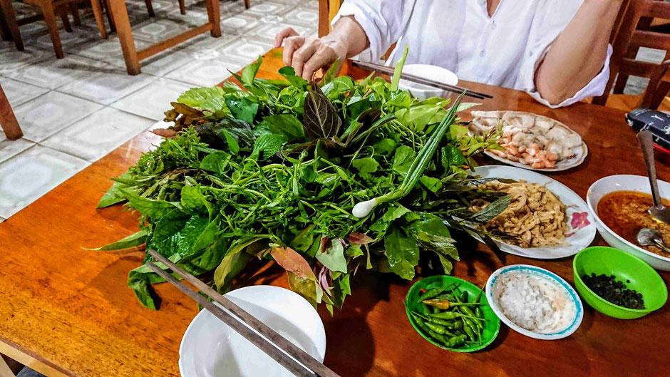 restaurant_empfehlung_tipp_kon tum_goi la_urlaub_reise_vietnam_viethouse_ly_heiko