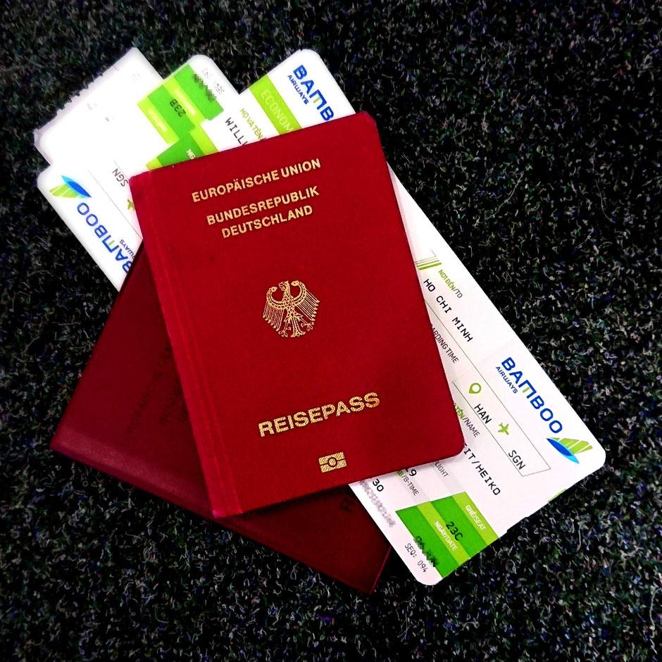 urlaub-vietnam-innlandsflug-reisen-airline-fluglinie-neu-preiswert-guenstig-zuverlaessig-bamboo airways-empfehlung-reisepass-visum-visumverlaengerung-zuverlaessige agentur-viethouse